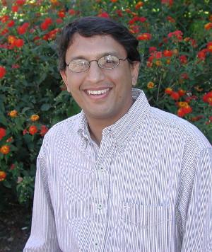 Gupta photo 2