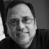 SARI presents: Chakrabarty: Climate change and the humanities